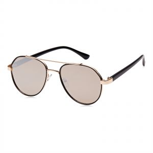 b71e7620b3 TFL Aviator Unisex Sunglasses - 16438 - 50-20-150 mm