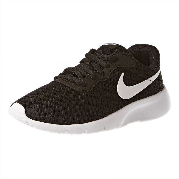 4f5b2c1b97da9 Nike Tanjun(GS) Sneaker For Kids