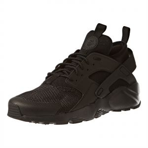 5629d50437b8 Nike Air Huarache Run Ultra Running Shoe For Men
