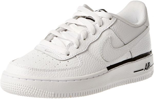 1 Nike gsSneaker Kids Force Air For qzMGVSUp