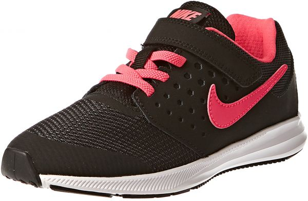 07a5f19fd74d1 Buy Nike Downshifter 7 (PSV) Sneaker For Kids - Athletic Shoes