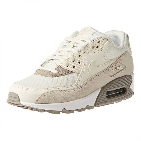 6e6fa4ce2024 Buy Nike Air Max 90 Sneaker For Women - Athletic Shoes