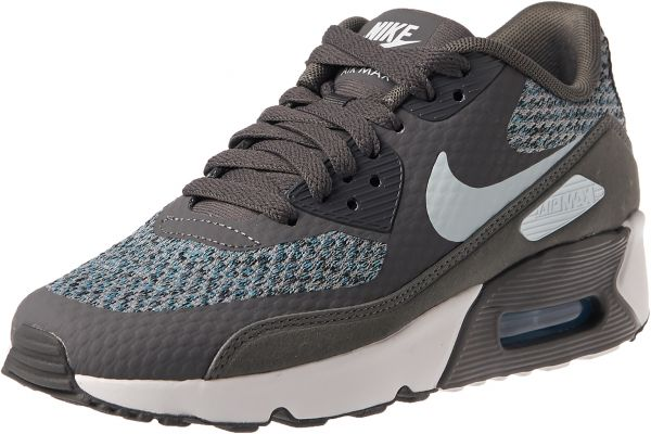 Nike Air Max 90 Ultra 2.0 SE(GS) Sneaker For Kids  3eb325269