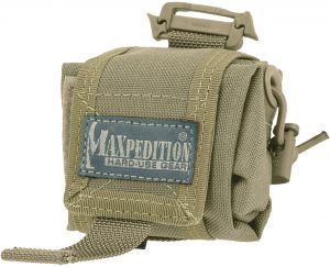 ab276afea8 Buy maxpedition rollypoly mm folding dump pouch