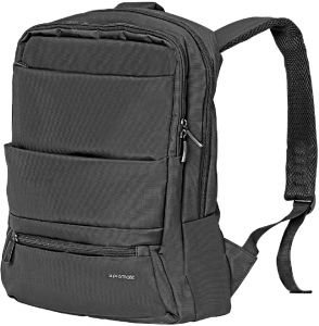 Sale on laptop backpack gray and black 8051966  45f01b622b258