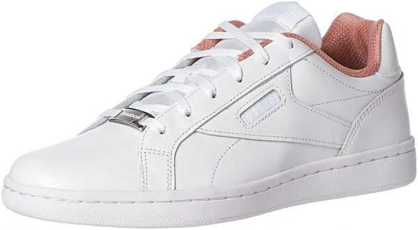 Reebok Classics Royal Complete Clean LX Sneaker For Women  c14ce056f