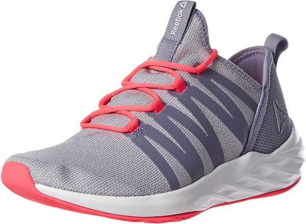 f0644a886aed Reebok Astroride Future Running Shoe For Women