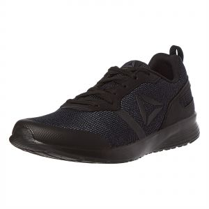 a751a5fcd0037 Reebok Foster Flyer Running Shoe For Men