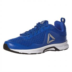 bc5db4ac3ad9b Reebok Triplehall 7.0 Running Shoe For MEN