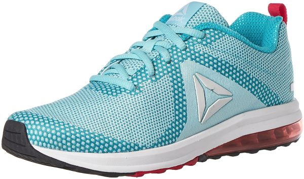 Reebok Jet Dashride 6.0 Running Shoe For Women  7484bda91