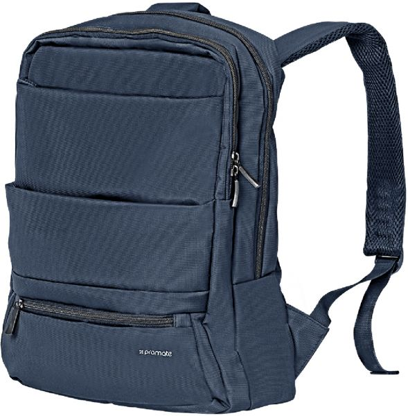 Dell Inspiron 5577 Laptop Backpack, Slim Lightweight Dual Pocket Water  Resistance Backpack with Multiple Compartment and Anti-Theft Pocket for  15.6 Inch ... 890a11b54b