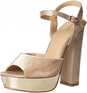 714d37b3c00 Wedges For Women At Best Price in Dubai - UAE