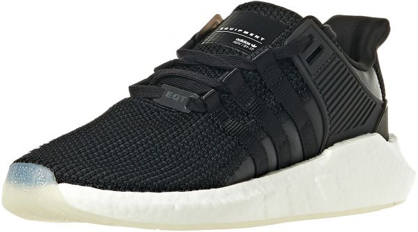 2436cbd44f31 adidas Originals EQT Support 93 23 Walking Shoe For Men