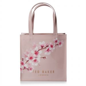 ted baker shoes harrods bags pvc projects