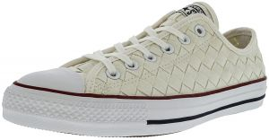 846a0ad21ed20f Converse Chuck Taylor All Star Ox Fashion Sneakers for Men - Beige