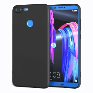 Buy honor 9 lite 64gb | Huawei,Samsung,Honor | KSA | Souq
