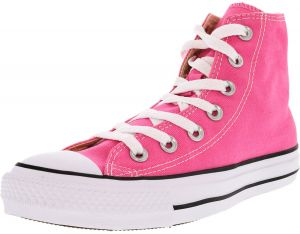 fac7220d5cb3 Converse All Star Fashion Sneakers for Men - Pink