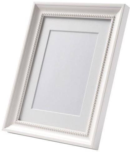 Wall Frame Set 10 X 12 Inch White Souq Uae