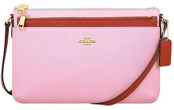 97059b46b3 Coach Bag For Women