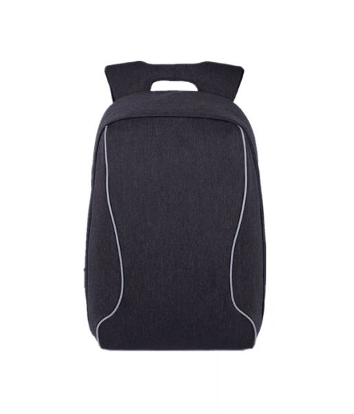 Men s Backpack Busines Backpack with USB Charging Port for School Bookbag  Travel Daypack for Fits up to 15 inch Laptop  074e7ffc6b0d9