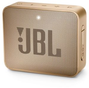 Buy bluetooth speaker | Jbl,Xiaomi,Anker | KSA | Souq