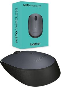 014ce8e643c Buy logitech m170 wireless mouse | Logitech,Rapoo,Vc Worth - Egypt ...
