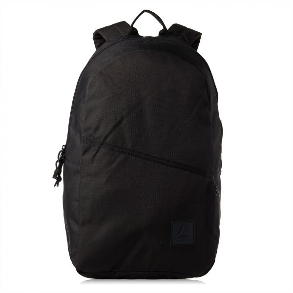 Reebok Sports Backpack for Unisex - Black
