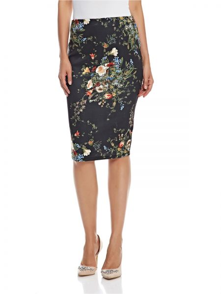 Skirts  Buy Skirts Online at Best Prices in UAE- Souq.com 437743495