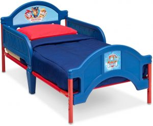 White Friday Sale On Hello Kitty Plastic Toddler Bed Hello Kitty