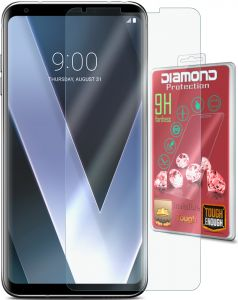 Buy lg v30 | Armor,Diamond,Infinity - Egypt | Souq com