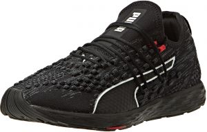 51b199930d13 Puma Speed Racer Running Shoe For Men