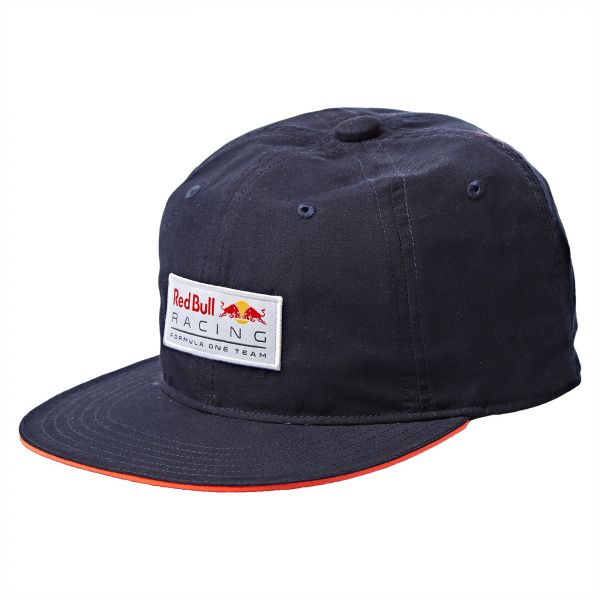 Puma Red Bull Racing Snapback Hat For Men  035673f74f3