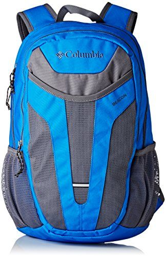 Columbia Backpacks  Buy Columbia Backpacks Online at Best Prices in ... 4d4b25d9a81a0