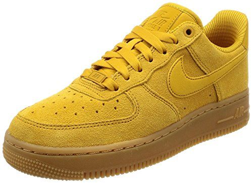5c654788217 Nike air Force 1  07 SE Sneakers For Women