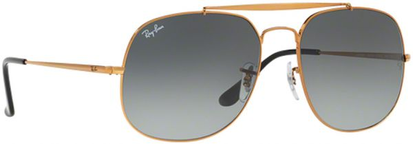 Ray Ban Eyewear  Buy Ray Ban Eyewear Online at Best Prices in UAE ... 8a62eb8e13ee