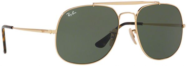 fc84f68025 Ray Ban Eyewear  Buy Ray Ban Eyewear Online at Best Prices in Saudi ...