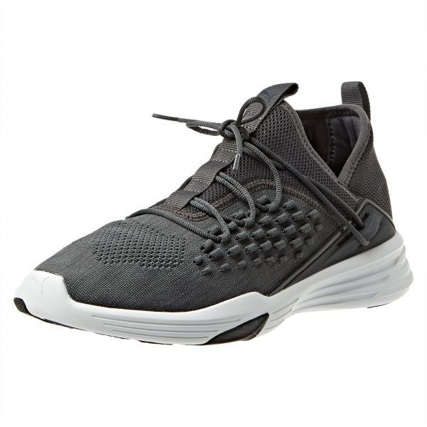 b3655a72302 Puma Athletic Shoes  Buy Puma Athletic Shoes Online at Best Prices in UAE-  Souq.com