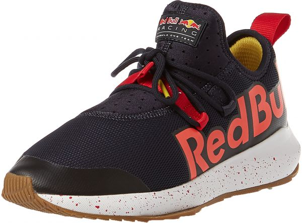 Puma Red Bull Racing Evo Cat II Sneaker For Men  8954625ff
