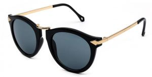 526a2a8db10 Fashion Personality Eyewear Sunglasses for Women and Men