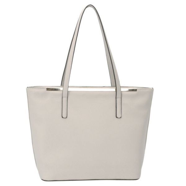 5e8a8dd61225 DAVIDJONES women handbag faux leather female shoulder bags large lady solid  tote bag girl brand shopping bag