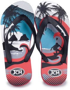 3833957dd Men s Rubber Sandal Slipper Comfortable Shower Beach Shoe 42