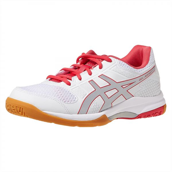 23c258a4bb4 Asics Gel-Rocket 8 Volleyball Shoes For Women