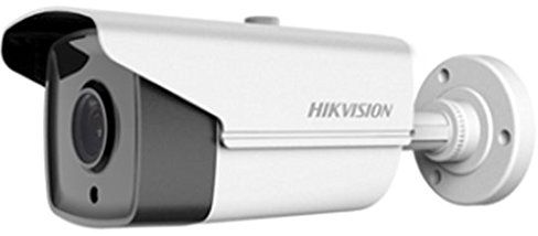 Hikvision 2Mp 1080P Full Hd Night Vision Outdoor Bullet Camera - Ds-2Ce16D0T-It3