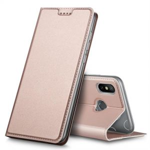 b8851ce54498 Buy xiaomi mi a2 case