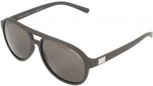 975ac4a15abd Armani Exchange Sunglasses For Men - Grey