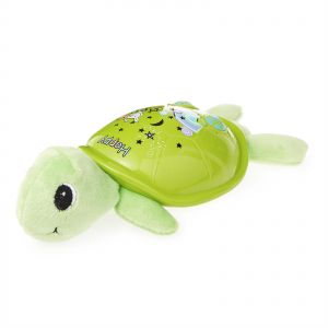 Childhood Jld-22A Germany Baby Lullaby Turtle Educational Toy