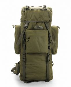 740a5dcca26d Large Capacity Outdoor Sport Travel Mountaineering Bag Backpack for Men  Woman