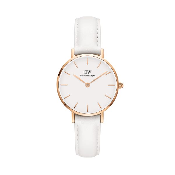 a3a52fd9310e7 Daniel Wellington Watches  Buy Daniel Wellington Watches Online at ...