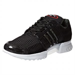 premium selection 117d7 5ac6f adidas Climacool 1 Sneaker For Men