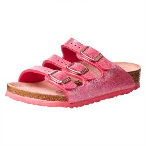 7849073b44f0 Birkenstock Florida Sandals For Kids